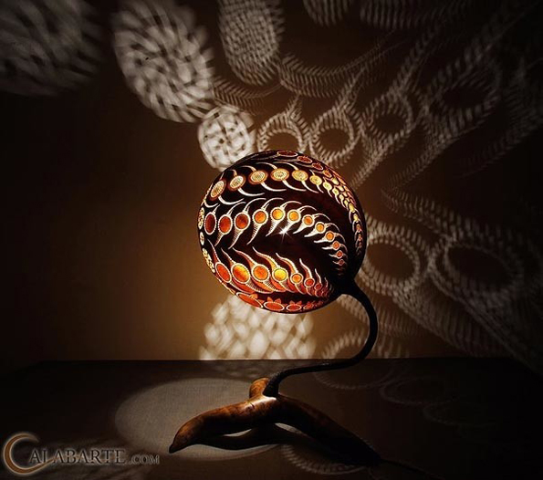 patterned-lamps-5