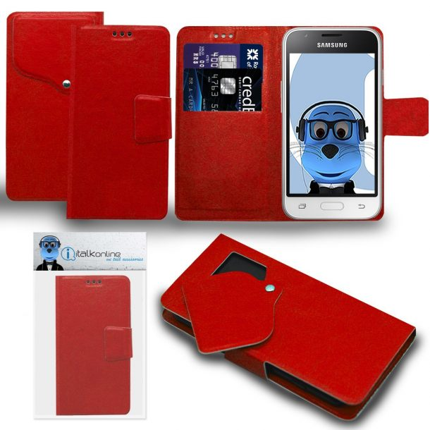 10-Best-Cases-for-Samsung-J1-NXT-10-610×610