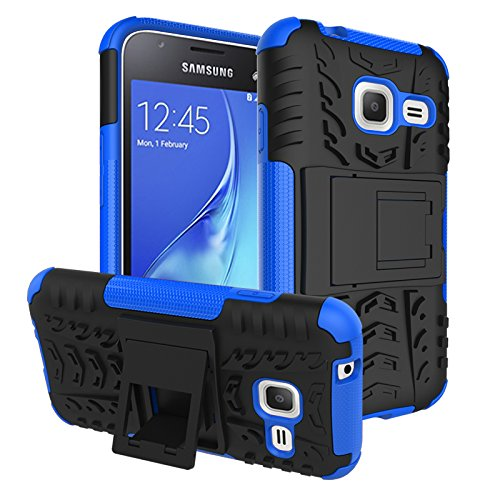 10-Best-Cases-for-Samsung-J1-NXT-2