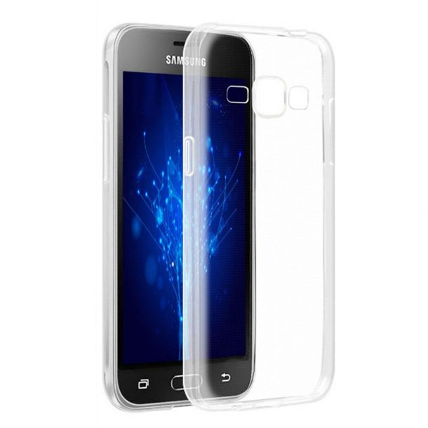 10-Best-Cases-for-Samsung-J1-NXT-3-610×610