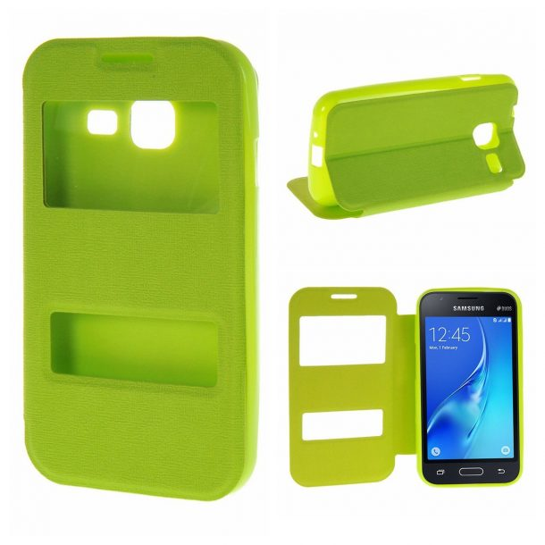 10-Best-Cases-for-Samsung-J1-NXT-4-610×610