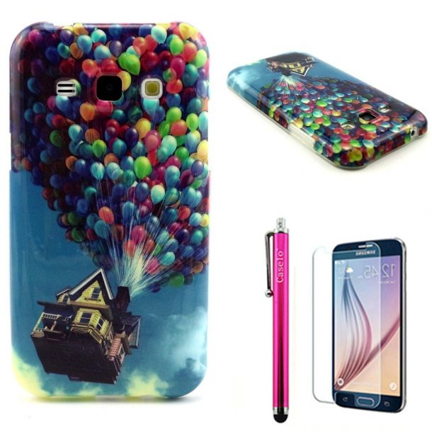 10-Best-Cases-for-Samsung-J1-NXT-5-610×610