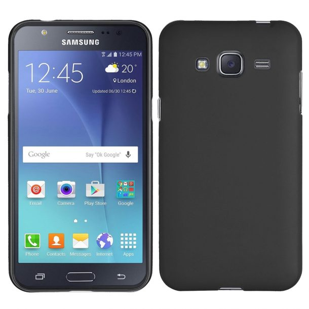 10-Best-Cases-for-Samsung-J1-NXT-6-610x610