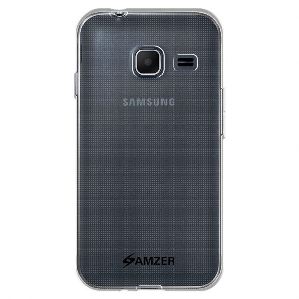 10-Best-Cases-for-Samsung-J1-NXT-8-610x610