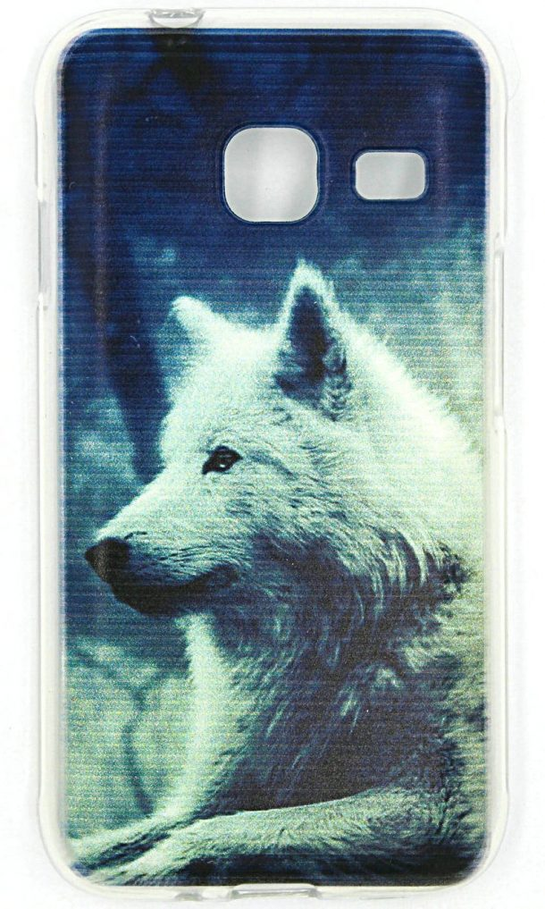 10-Best-Cases-for-Samsung-J1-NXT-9-610×1017