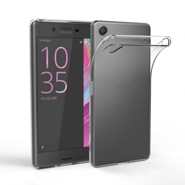 10-Best-Cases-for-Sony-Xperia-X-1-1-610x610