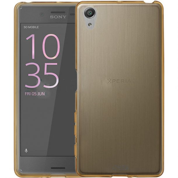 10-Best-Cases-for-Sony-Xperia-X-6-1-610x610