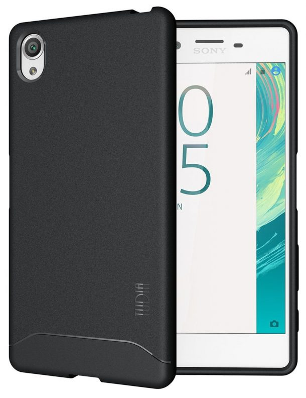 10-Best-Cases-for-Sony-Xperia-X-7-1-610x792