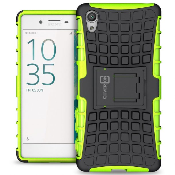 10-Best-Cases-for-Sony-Xperia-X-8-1-610x610