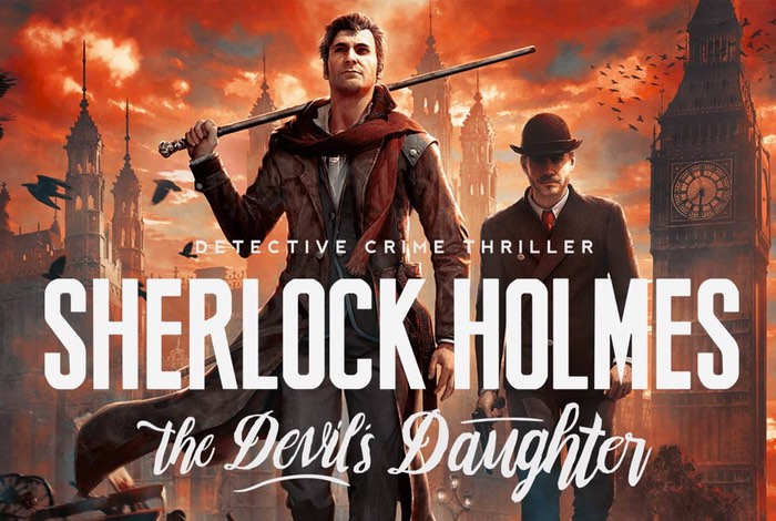 Sherlock-Holmes-The-Devil's-Daughter