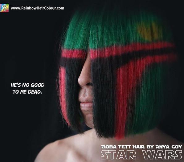 bobba-fett-helmet-hair-1-595x523