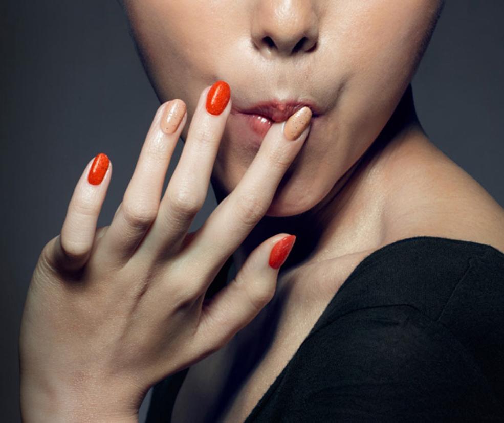 kfc-nail-polish-1