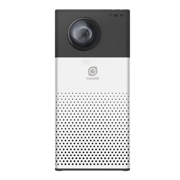 10-Best-360-Degree-Cameras-3-610×610