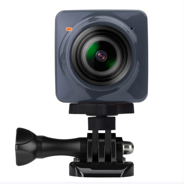 10-Best-360-Degree-Cameras-5-610×610