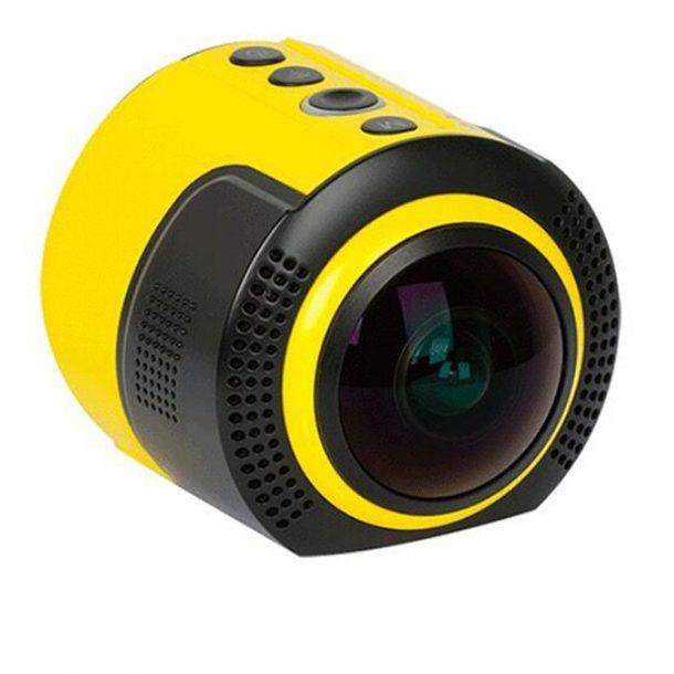 10-Best-360-Degree-Cameras-9-610×610