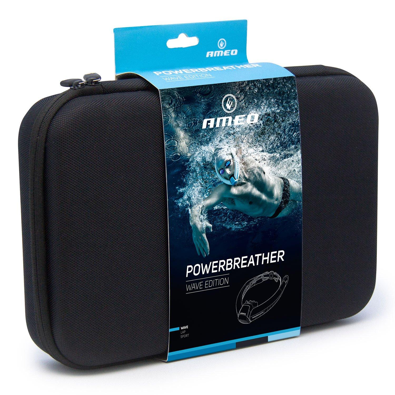 PowerBreather Training Snorkel