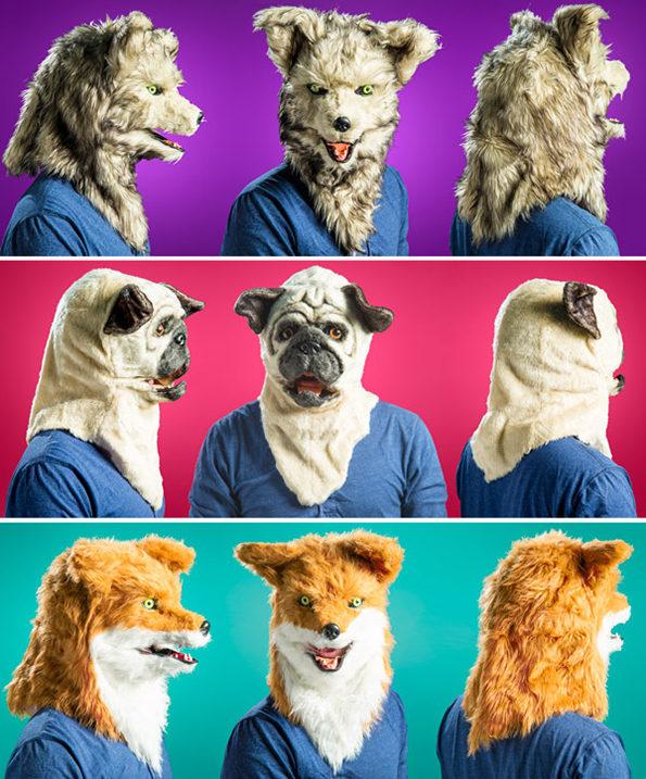 animal-masks-2-595×717