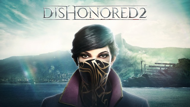 dishonored2header1-1