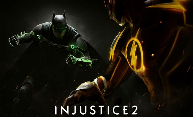 injustice-2-header-11
