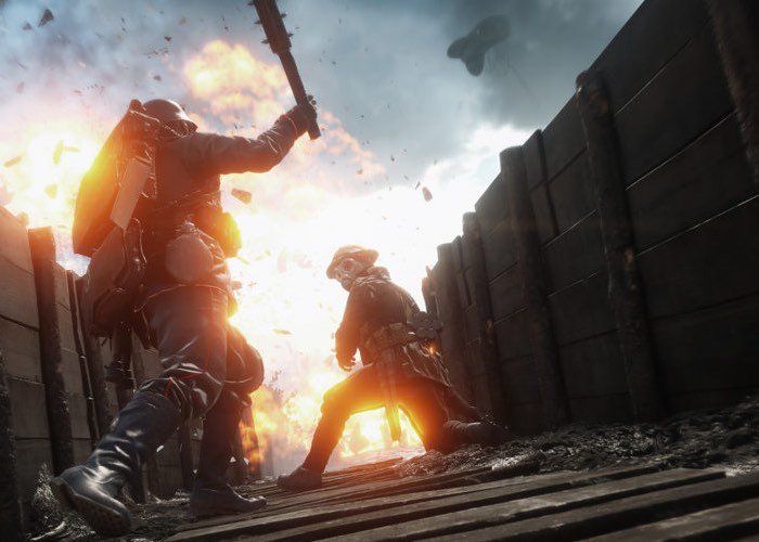 Battlefield-1-Domination-Mode