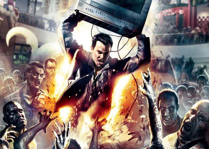 Dead-Rising-Games-Launching-PS4