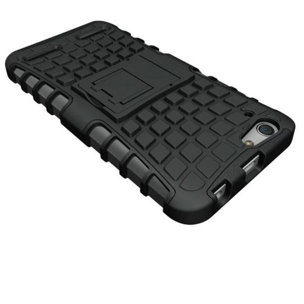 Lenovo-Vibe-K5-Plus-Cases-7-610×610