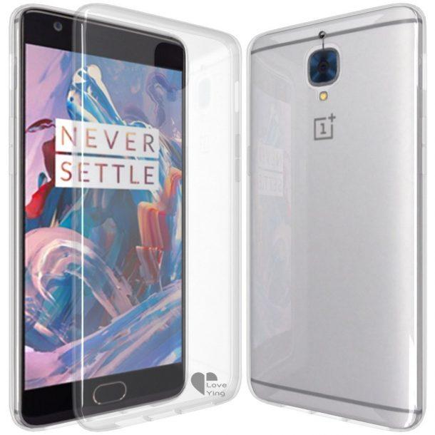 OnePlus-3-Cases-3-610×610