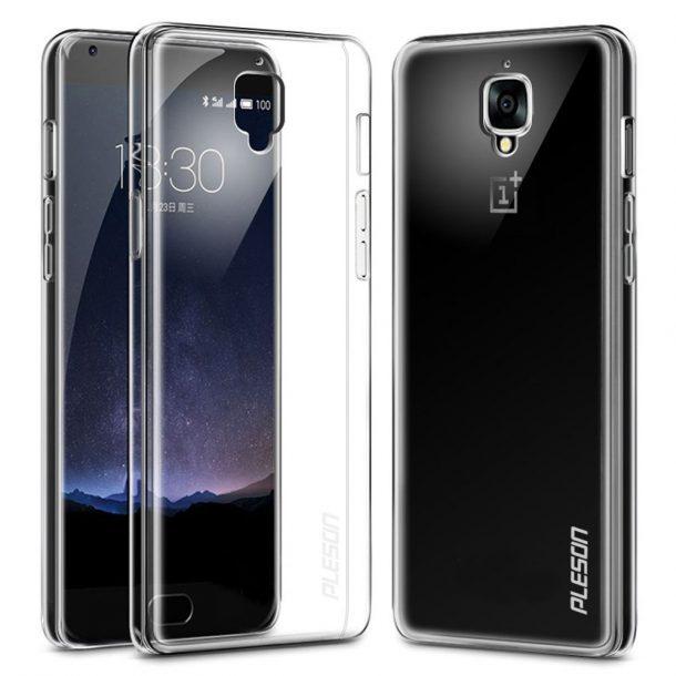OnePlus-3-Cases-4-610×610