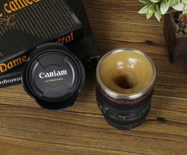 camera-lens-coffee-mug-1-595x496