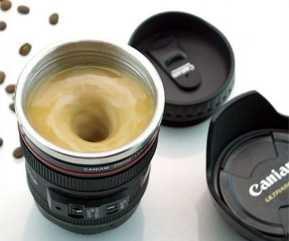 camera-lens-coffee-mug-2-595x496