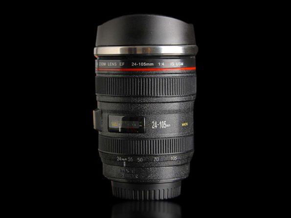 camera-lens-coffee-mug-3-595x447
