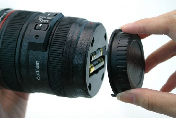 camera-lens-coffee-mug-4-595x397