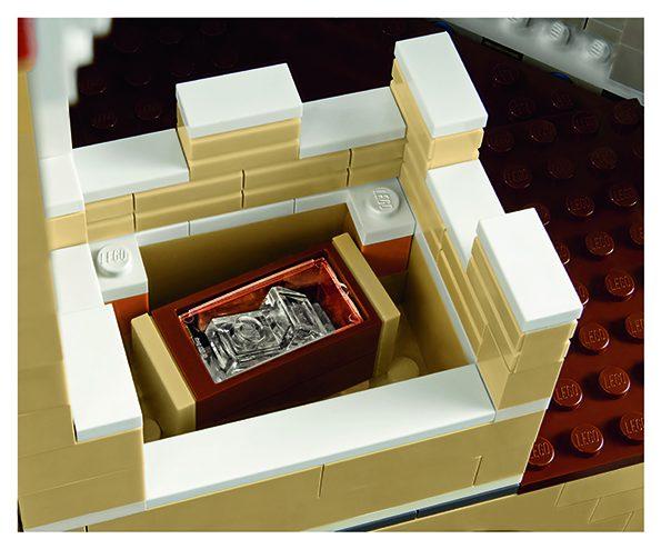 disney-lego-5-595×494