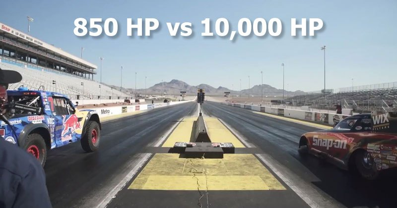 the-difference-between-850-hp-and-10000-hp