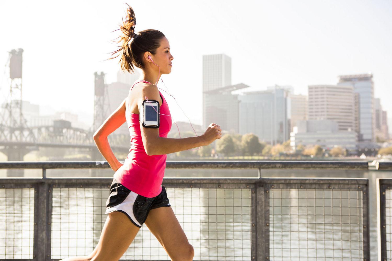 09-woman-running-main