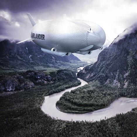 Airlander 10 airship (1)