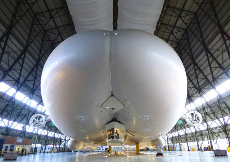 Airlander-10-airship-3.jpg