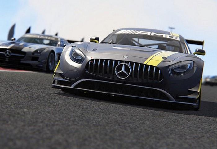 Asset Corsa Racing