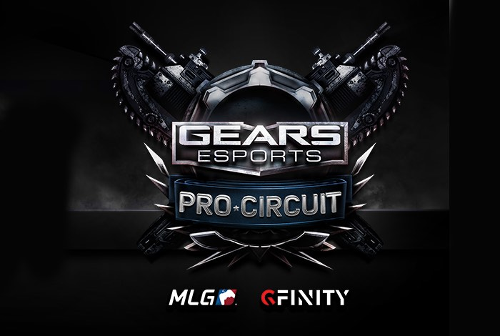Gears-of-War-4-eSports-Pro-Circuit