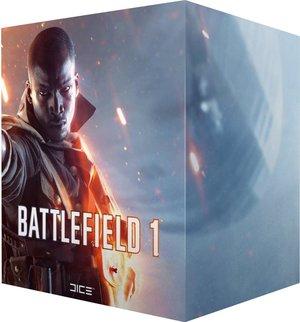 battlefield1promo2