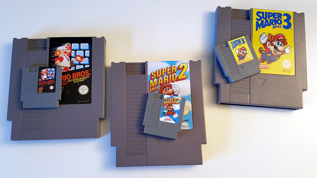 nespi-cartridges-and-originals