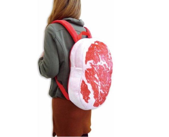 steak-backpack-1-595×481