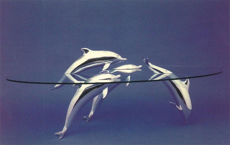 water-tables-by-derek-pearce-1