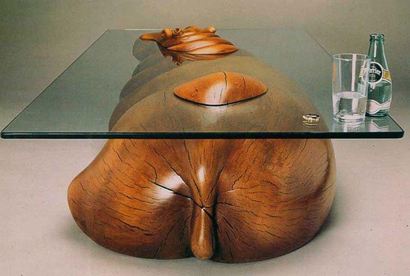 water-tables-by-derek-pearce-4
