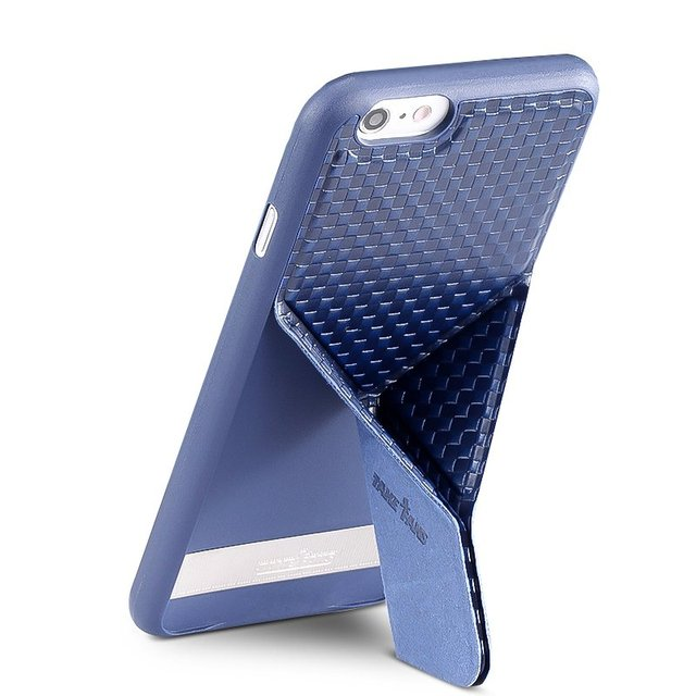 Foldable Stand iPhone 7 & 7 Plus Case