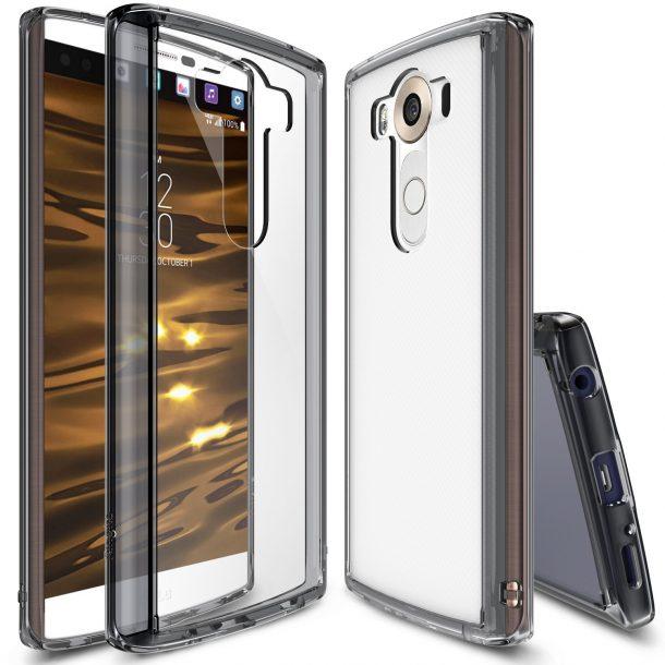best-cases-for-lg-v20-7-610×610