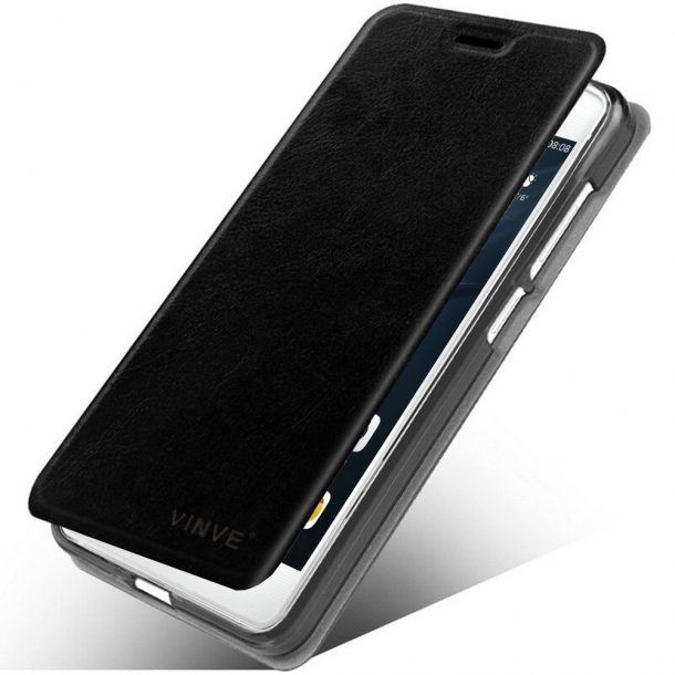 Cases For LG V20