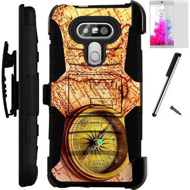 best-cases-for-lg-v20-9-610×610