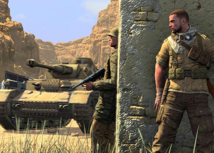 first-official-sniper-elite-4-gameplay-teaser