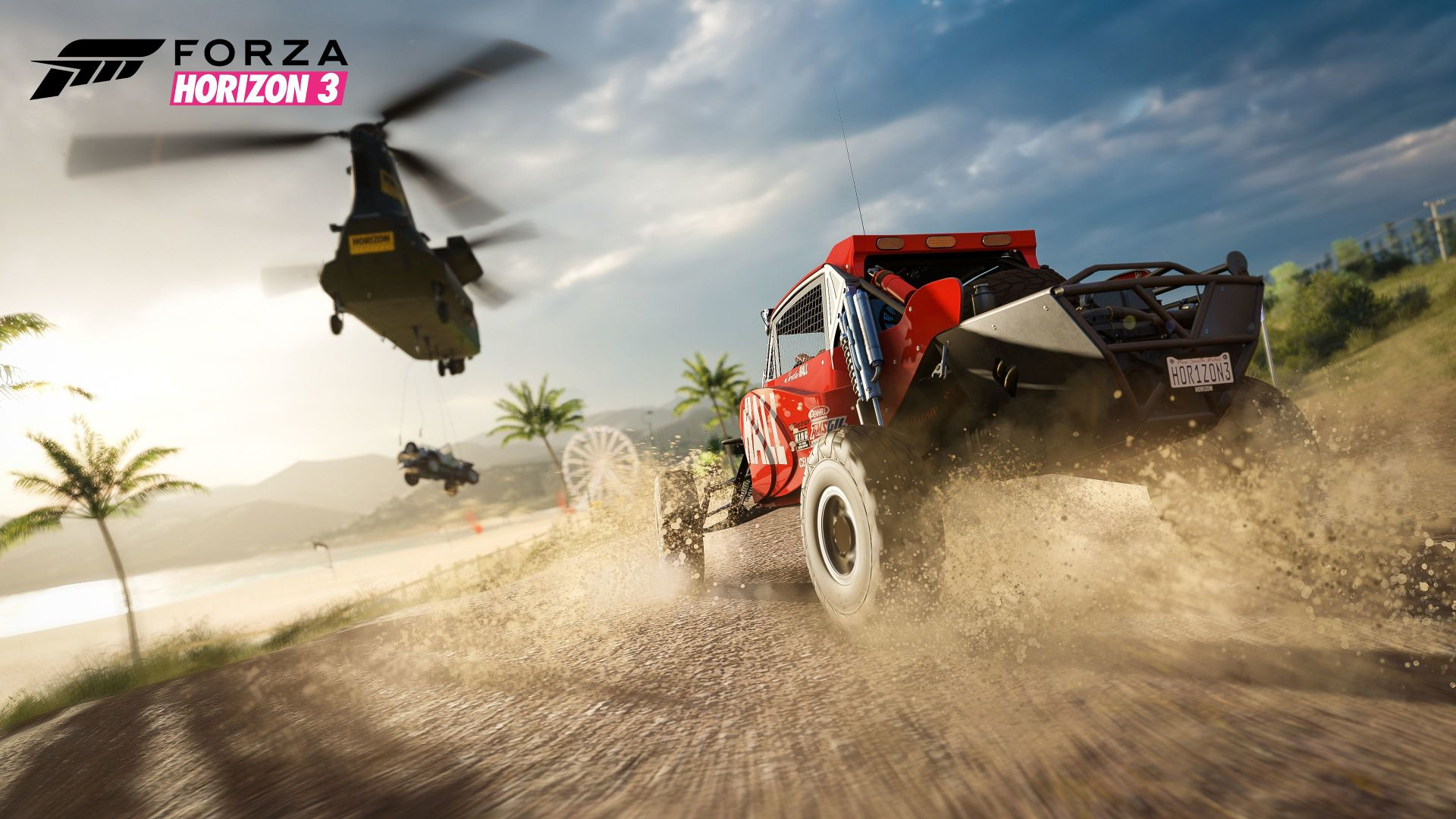 forza-horizon-3-wallpaper-10